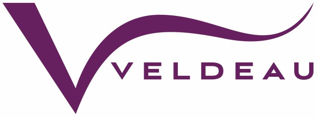 Veldeau